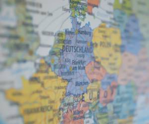 Traveling unchained: the European Union Digital Covid Certificate